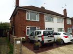Thumbnail for sale in Granville Road, Clacton-On-Sea