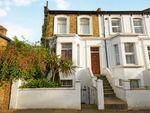 Thumbnail to rent in Spencer Road, London