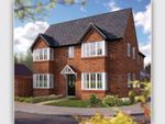 """Thumbnail to rent in """"The Sheringham"""" at Ash Road, Cuddington, Northwich"""