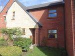 Thumbnail for sale in Marsh Brook Close, Rixton, Warrington, Cheshire