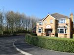 Thumbnail for sale in Cwmcarn, Emmer Green, Reading