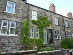 Thumbnail to rent in College Road, Harrogate, North Yorkshire