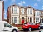 Thumbnail to rent in St. Edwards Road, Southsea
