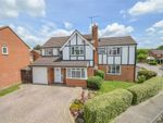 Thumbnail for sale in Lawrence Avenue, Stanstead Abbotts, Hertfordshire
