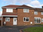 Thumbnail to rent in Kingsway, Leamington Spa
