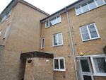 Thumbnail to rent in Engadine Close, Croydon