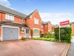 Thumbnail for sale in Glosters Green, Kineton, Warwick