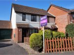 Thumbnail for sale in Portesham Way, Canford Heath, Poole