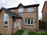 Thumbnail to rent in Idlethorp Way, Idle, Bradford