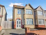 Thumbnail to rent in Central Avenue, Hanham, Bristol