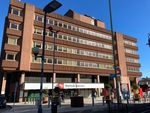 Thumbnail to rent in The Junction, Station Road, Watford