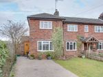 Thumbnail for sale in Evesham Road, Astwood Bank, Redditch