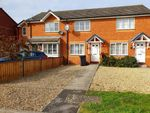 Thumbnail to rent in Teak Close, East Bower, Bridgwater