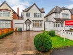 Thumbnail for sale in Delves Crescent, Walsall