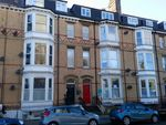 Thumbnail to rent in Dorchester Road, Weymouth, Dorset