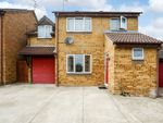 Thumbnail for sale in Boxfield Green, Chells Manor, Stevenage, Hertfordshire