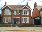 Thumbnail for sale in Banbury Road, Bicester