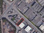 Thumbnail for sale in Site Adjacent To Pdsa, Newhall Road, Sheffield, South Yorkshire