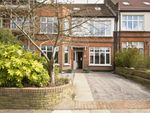 Thumbnail for sale in Beech Hill Road, Eltham, London