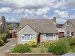 Thumbnail to rent in Dunsany Park, New Road, Haverfordwest