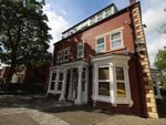 Thumbnail to rent in Yarm Road, Eaglescliffe, Stockton-On-Tees
