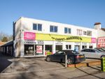 Thumbnail to rent in Lynchford Road, Farnborough