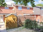 Thumbnail to rent in Chadwick Close, Merry Hill, Wolverhampton