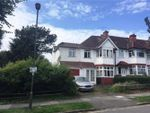 Thumbnail for sale in Mayfield Avenue, North Finchley