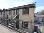 Thumbnail to rent in Coombend, Radstock