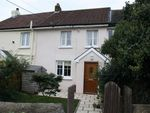 Property history North Lane, Barnstaple, North Devon EX31