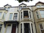 Thumbnail for sale in Chatsworth Road, Morecambe