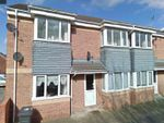 Thumbnail to rent in Infirmary Road, Parkgate