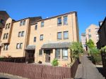 Thumbnail to rent in Thomson Street, West End, Dundee