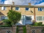 Thumbnail for sale in Selsey Road, Corby, Northamptonshire