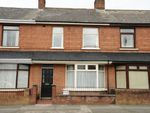 Thumbnail for sale in Ravenhill Avenue, Ravenhill, Belfast