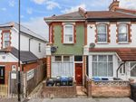 Thumbnail for sale in Winterbourne Road, Thornton Heath
