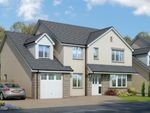 Thumbnail to rent in The Torridon Rigghouse Road, Whitburn, West Lothian