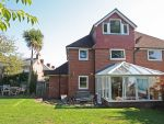 Thumbnail to rent in Gold Mead Close, Lymington