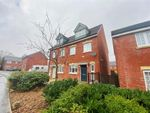 Thumbnail to rent in Parc Panteg, Griffithstown, Pontypool