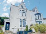 Thumbnail for sale in Dinas Baglan Road, Baglan, Port Talbot, Neath Port Talbot.
