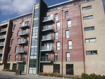Thumbnail to rent in Porter Brook House, 211 Ecclesall Road, Sheffield