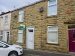 Thumbnail to rent in Maudsley Street, Accrington