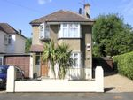 Thumbnail to rent in The Close, Eastcote, Pinner
