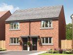 "Thumbnail to rent in ""The Halstead"" at Hazel Road, Blaydon-On-Tyne"