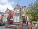 Thumbnail for sale in Highfield Road, Derby