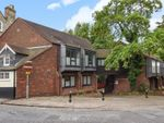 Thumbnail for sale in Friary Court, Aylesbury