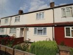 Thumbnail for sale in Mildred Close, Dartford