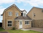 Thumbnail for sale in 17 Dellness Way, Inshes, Inverness