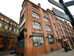 Thumbnail to rent in Sovereign Street, Leeds