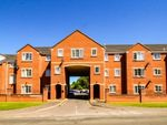Thumbnail to rent in Jossey Lane, Scawthorpe, Doncaster